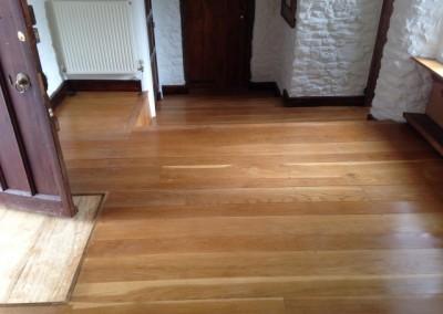 Oak floor after (Small)