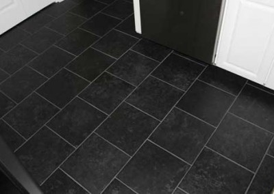 floor-tile-grout-cleaning