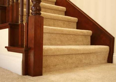 stairs-carpets
