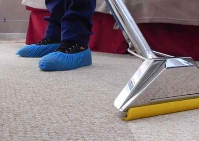 title-carpets