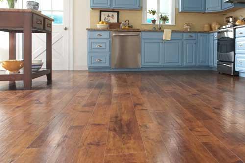amtico-karndean-flooring
