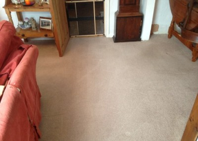 Carpet After(1) (Small)