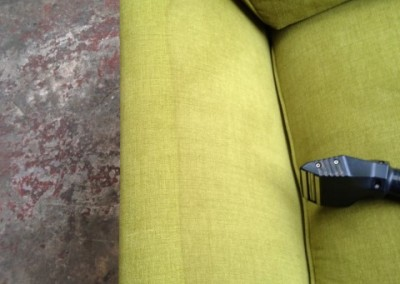 Sofa Arm before and after (Small)