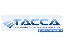 logo-tacca
